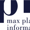 Max planck institute for informatics