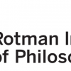 Rotman Institute of Philosophy in Canada