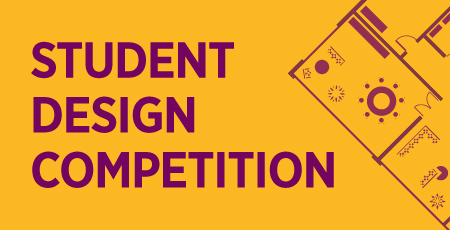IIDA Student Design Competition for International Graduate and Undergraduate Students in USA 2018