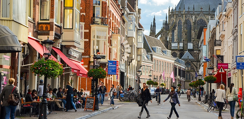 Utrecht university scholarship for international students in after submitting an application for the masters programme non eueea students will have the option to submit an application for an utrecht excellence spiritdancerdesigns Choice Image