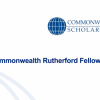 commonwealth-rutherford-fellowships-
