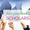 general_students_scholarships_sybapc-520x245