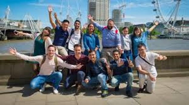 Commonwealth PhD Scholarships for International Students in UK, 2018 | Apply Now