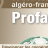 PROFAS Algerian-French scholarships