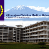 Kilimanjaro-Christian-Medical-University-College