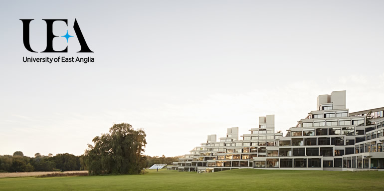 university of east anglia creative writing online The creative writing programme at uea was the first of its kind in the uk and is distinguished by the unrivalled success of its alumni, who include the 2017 nobel laureate, kazuo ishiguro, and his fellow booker prize-winners, ian mcewan and anne enright.