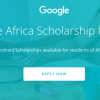 google-africa-udacity-scholarship-program-2018-696x256