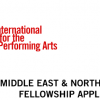 ispa-mena-fellowship-2016