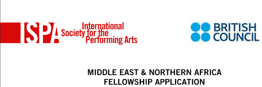 Fully Funded ISPA Middle East & Northern Africa (MENA) Fellowship Program in Netherlands, 2018