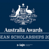 Australia Awards-ASEAN Scholarships