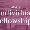 Marie Sklodowska-Curie Individual Fellowships (IF) for Worldwide Researchers, 2018