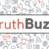 TruthBuzz Fellowships