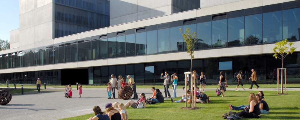 20 Fully Funded Summer School Scholarships at University of Pardubice in  Czech Republic, 2018
